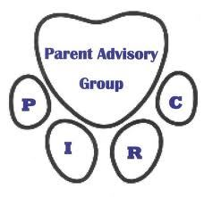 Parent Advisory Group