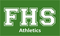 FHS Athletics