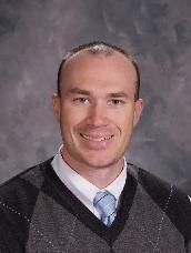 Dr. Michael Schrimpf