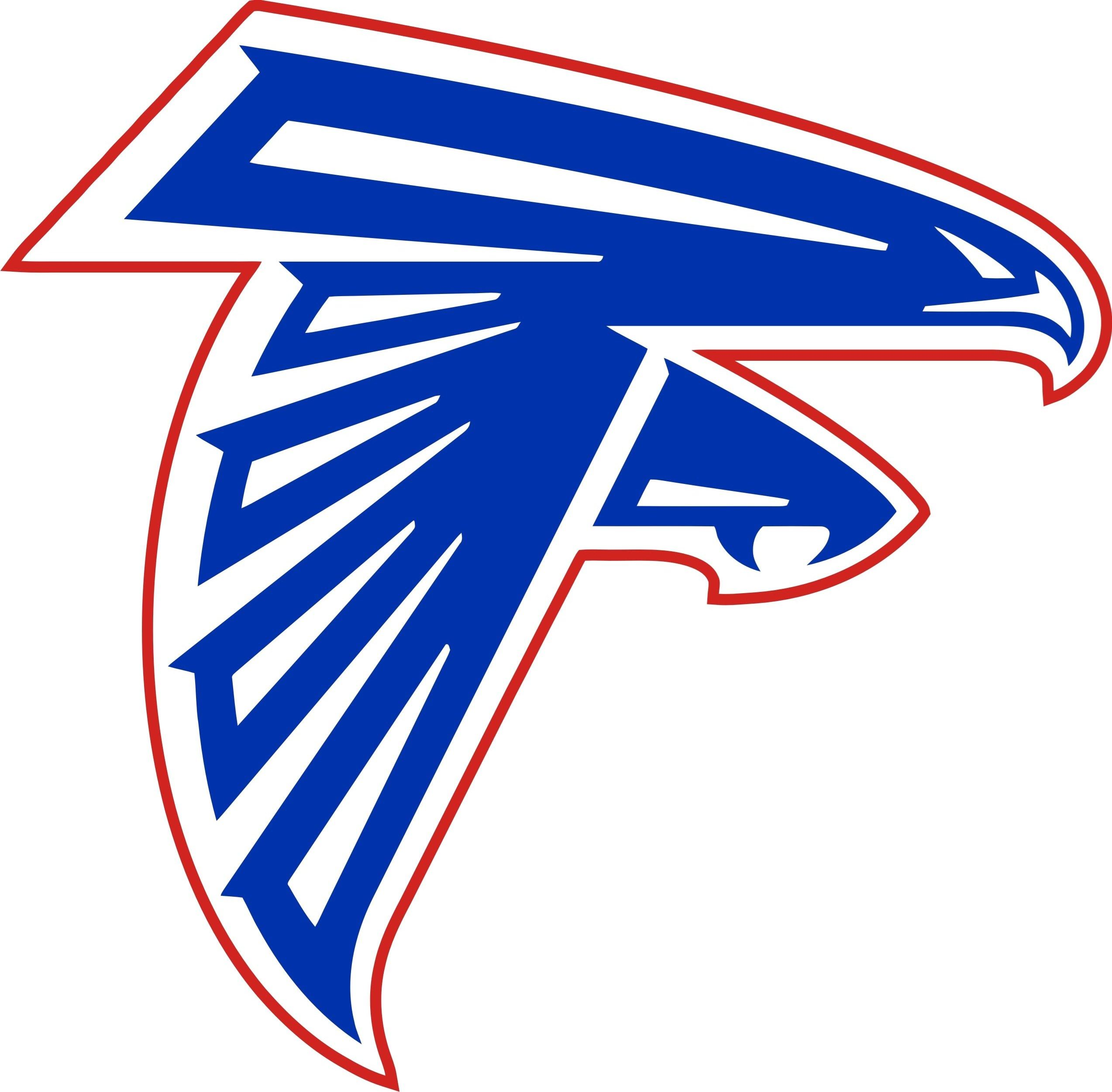 LINCOLN COUNTY FALCONS