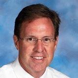 Mark Lentych, Athletic Director