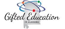 Gifted Education Services