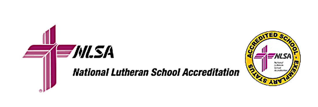 Accreditation Award Logos