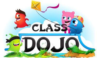 Dojo Points!