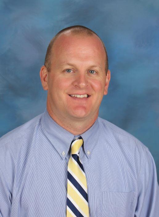 Matt Price, Principal
