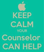 AJHS School Counselor
