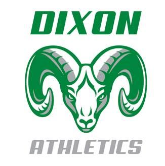 DHS Athletics Logo