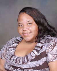 Mrs. K. Vaughn