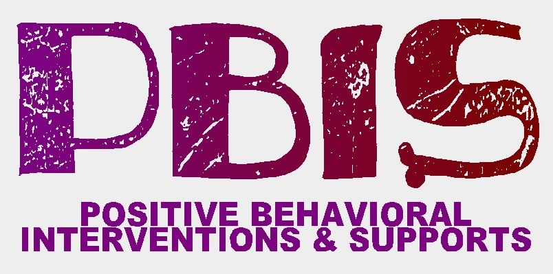 Positive Behavioral Interventions & Supports