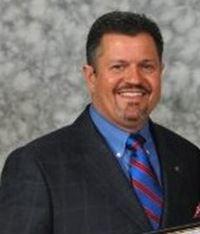 Dr. Donald Gilman