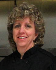Michelle Poppen
