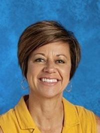 Alison Danner, Principal