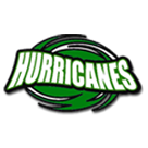 Home of the Hurricanes!