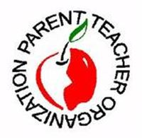Parent Teacher Organization PTO