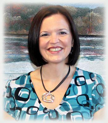 Shannon Miller, Principal
